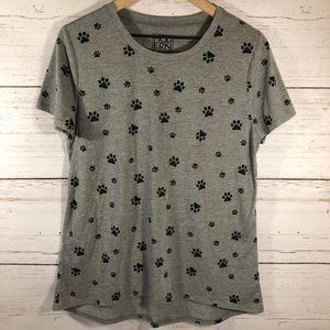 Modern Lux Women's T-shirt Size XL
